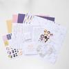 Léto kolekce (design INSTA)