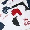 Den blbec PL kartičky 2x2 (Design INSTA)