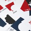 Den blbec PL kartičky 3x4 (Design A)
