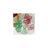 Christmas Story Decorative Paper Clips