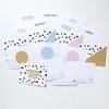 Každý den PL kartičky 3x4 (Design D)