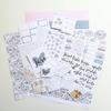 Jaro kolekce (design INSTA)