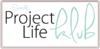 21.4.2018 – Project Life Klub
