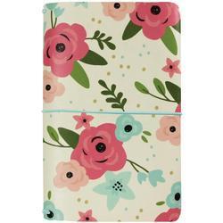 Carpe Diem Traveler's Notebook Bloom - 1