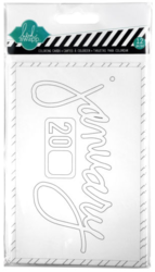 Coloring Cards Project Life® - 1