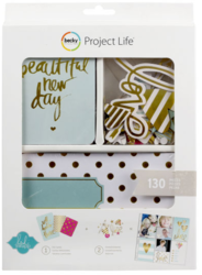 Gold Foil Value Kit - 1