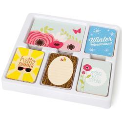 All Seasons Core Kit - 1