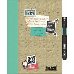 SMASH Baby Folio