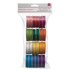 Baker's Bright Twine 12 Pack