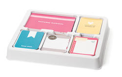 Blush Core Kit - 1/3 originální sady - 1