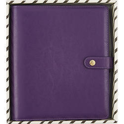 Carpe Diem A5 Planner Boxed Set Grape - 1