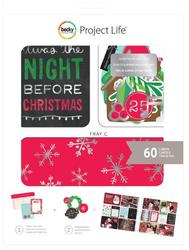 Christmas Wishes Value Kit - 1