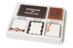 Cinnamon Core Kit - 1
