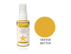 Color Shine Spritz – Butter - 1