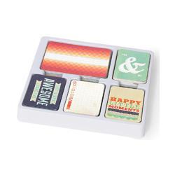 Coral Core Kit