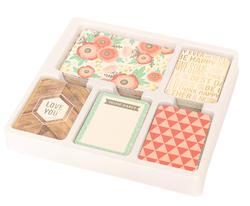Cottage Living Core Kit - 1