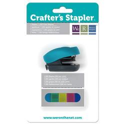 Crafter's Stapler