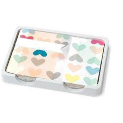 Daydreamer - Mini Kit - Dear Lizzy - 1