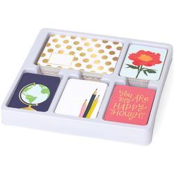 Desktop Core Kit