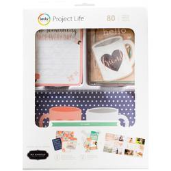 DIY Home Jen Hadfield Value Kit 80/Pkg - 1