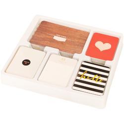 Everyday Core Kit - 1/2 originální sady - 1