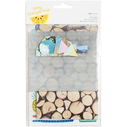 Finders Keepers Assorted Embellishments Grab Bag