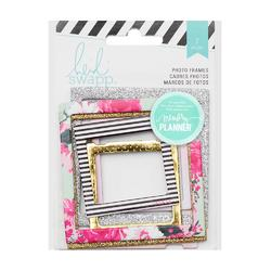 Hello Beautiful Photo Frames Embellishments