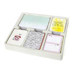 High Five Core Kit - 1/2 originální sady - 1