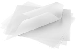 """Specialty Vellum Sheet 12""""X12"""" 1ks - 1"""