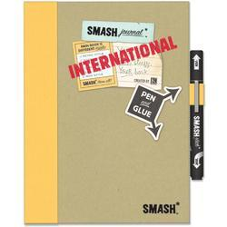 SMASH International Folio