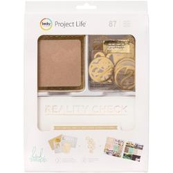 Kraft w/Foil Value Kit