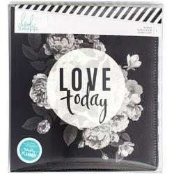 Memory Planner Love Today - Large - 1
