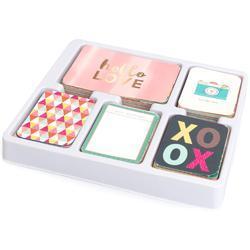 Little Moments Core Kit - 1/2 originální sady - 1