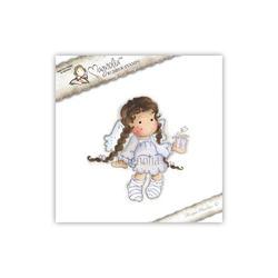 Magnolia - A Little Gift Tilda - 1