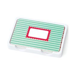 Merry & Bright - Mini Kit - 1