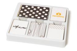 Midnight Core Kit - 1/3 originální sady - 1