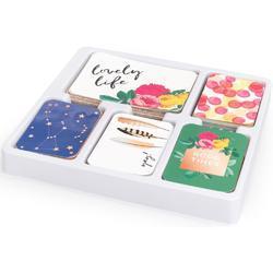 Modern Edition Core Kit - 1/2 originální sady - 1