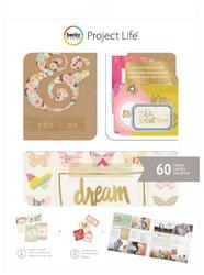 Notes & Things Value Kit - 1