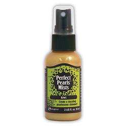 Perfect Pearls Mist – Kiwi - 1