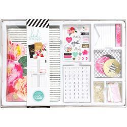 Memory Planner - Personal Boxed Kit - 1