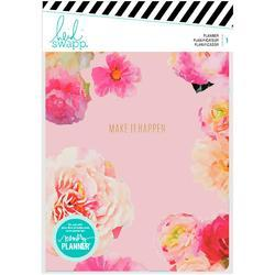 Memory Planner Make It Happen - Personal - 1