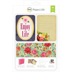 Enjoy Life Value Kit - 1/2 originální sady - 1