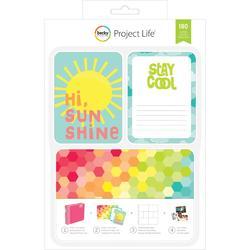 Hi Sunshine Value Kit - 1/2 originální sady - 1