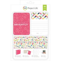 Live Brightly Value Kit - 1/2 originální sady - 1