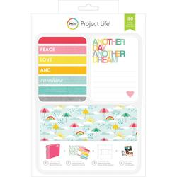 Peace, Love & Sunshine Value Kit - 1