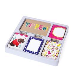 Playful Core Kit - 1/2 originální sady - 1