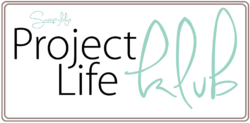 25.7.2015 – Project Life Klub