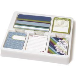 Rain Core Kit - 1/3 originální sady - 1