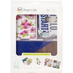 Sparkle Value Kit
