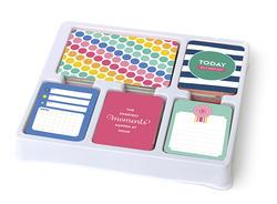 Strawberry Core Kit - 1/3 originální sady - 1